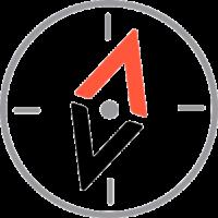 logo-boton-aaragonvoy